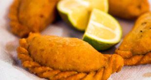 Kulinarisches in Argentinien