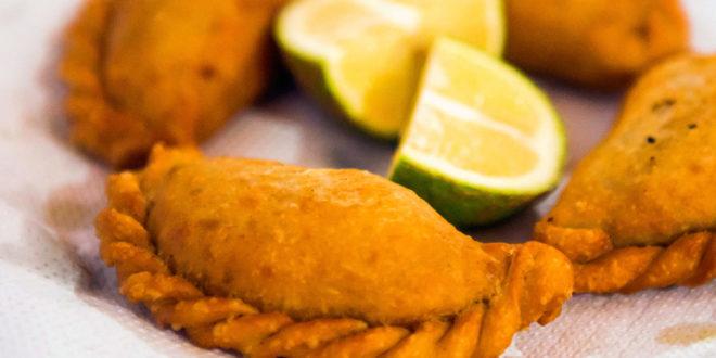 Spezialitäten der argentinischen Küche